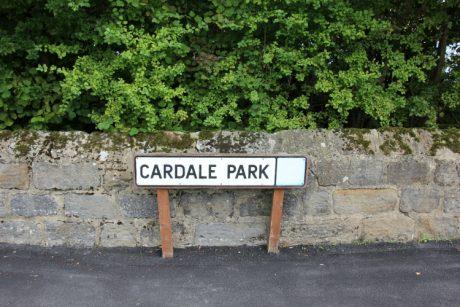 Cardale Park, Harrogate
