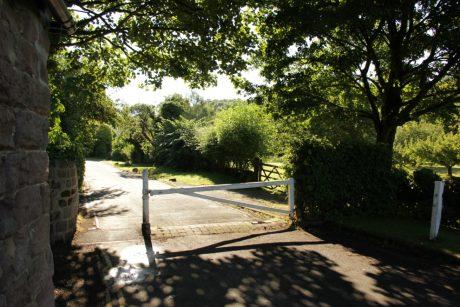 Abbey Road, Knaresborough